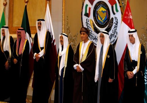 رويترز: انهيار المحادثات السعودية القطرية لحل الأزمة الخليجية