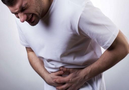 التهاب الطحال.. الأعراض والأسباب والعلاج