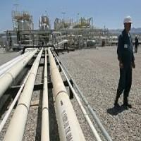 الرياض تستخدم أنابيب عراقية لتصدير نفظها عبر المهرة باليمن