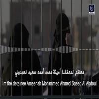 ندوة في جنيف تكشف التعذيب المنهجي في سجون النساء في الإمارات