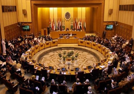 وزراء الخارجية العرب: أي صفقة لا تنسجم مع مرجعيات السلام مرفوضة