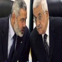 وكالة: حماس توافق على الرؤية المصرية لـالمصالحة الفلسطينية