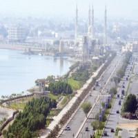 حكومة رأس الخيمة تطرح سبع مناطق لاستخراج النفط