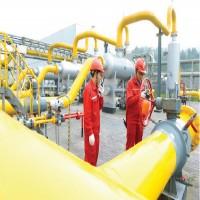 وكالة الطاقة: «أوبك» أتمت مهمتها في خفض مخزونات النفط