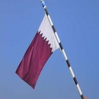 القائم بأعمال السفير الأمريكي بالدوحة: واشنطن تكثف الجهود لإنهاء الأزمة الخليجية