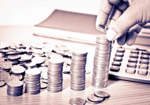 ميرسر: توقعات بارتفاع الرواتب في الإمارات بنسبة 4.8 %