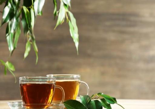دراسة تكشف عن فائدة جديدة لشرب الشاي.. تعرف عليها