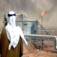 أوبك: تراجع صادرات السعودية من النفط خلال يوليو بنحو 485 ألف برميل يومياً