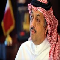 العطية: الجندي القطري أفضل جندي في المنطقة