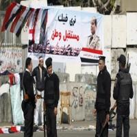 غارديان: الناجون من المذابح بمصر يسجنون ويعدمون