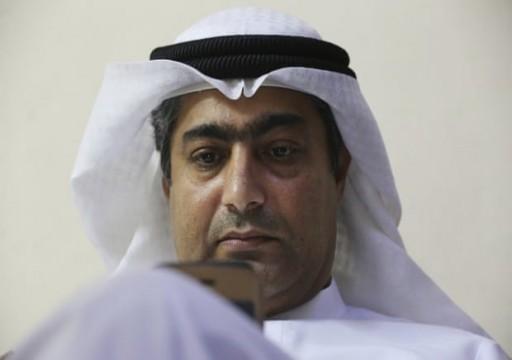 انسحابات دولية من مهرجان بدبي احتجاجا على الانتهاكات الحقوقية في الدولة