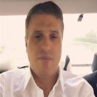 قد يكون المبحوح 2.. مقتل رجل أعمال فلسطيني في دبي بالسكاكين بالفندق