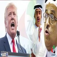 صحيفة تنتقد ما وصفته الهبوط في سياسات أبوظبي