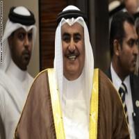 البحرين تخرج إيران من عضوية لجنة المنظمات غير الحكومية