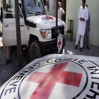 اللجنة الدولية للصليب الأحمر تعلق نشاطها في اليمن لأسباب أمنية