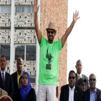أربعة قتلى بمحاولة اغتيال فاشلة لرئيس وزراء إثيوبيا