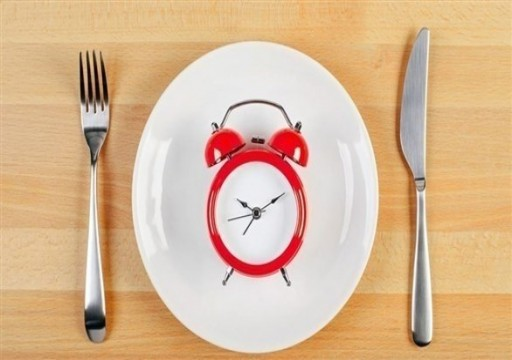 5 أسباب لوراء عدم نجاح الرجيم في تخفيف الوزن