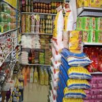 حماية المستهلك: خفض سعر 4 آلاف سلعة أساسية في مُدن الساحل الشرقي