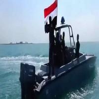 """السعودية تعلن إحباط هجوم بـ""""زورق حوثي مفخخ"""" في البحر الأحمر"""
