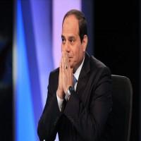 اتهامات مصرية لأبوظبي بالضغط على تويتر لحذف هاشتاغ ارحل يا سيسي