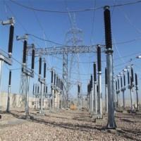 مسؤول: الإمارات ودول الخليج قد تصدر فائض الكهرباء إلى العراق