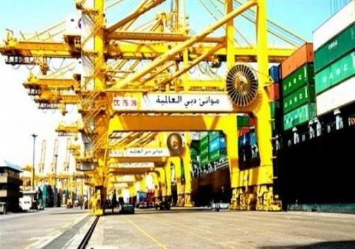 موانئ دبي تفتح أبواب الأسواق الجديدة أمام الصادرات الهندية