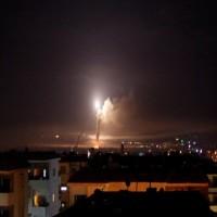سفير موسكو في تل أبيب: لا نستطيع إرغام إيران على الانسحاب من سوريا