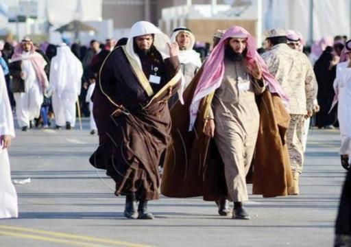 بلومبرج: الوهابية تتلاشى بالسعودية والبدعة فقط في انتقاد الدولة