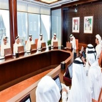 دبي.. المجلس التنفيذي يعتمد عدم زيادة الرسوم المدرسية لجميع المدارس الخاصة