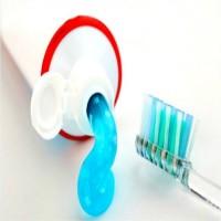 دراسة: مادة في الصابون ومعجون الأسنان تكافح الملاريا