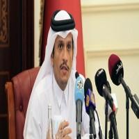 استدراكات قطرية على تحالف واشنطن - الخليج الجديد في المنطقة
