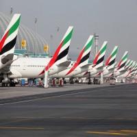 الناقلات المحلية تستحوذ على نصف طائرات «بوينج» المستلمة في المنطقة