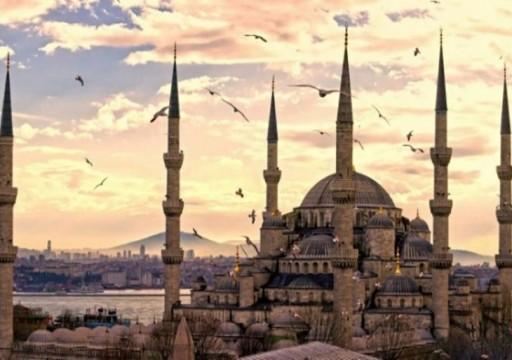 """جدل في تركيا عقب تخصيص نفقات""""رئاسة الشؤون الدينية"""" بما يعادل 5 أضعاف المخابرات"""