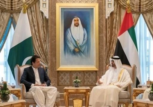 باكستان تتحرك لإبرام اتفاقيات تجارية منفردة مع السعودية والإمارات وعمان