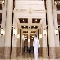 39 مليار درهم قيمة المنح الإماراتية خلال 9 أشهر