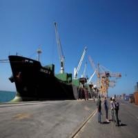 صحيفة: لندن لا تدعم هجوم التحالف العربي على ميناء الحديدة باليمن