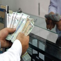الموارد البشرية تتعهد بـ «سرّية» التعامل مع شكاوى تأخر الرواتب والأجور