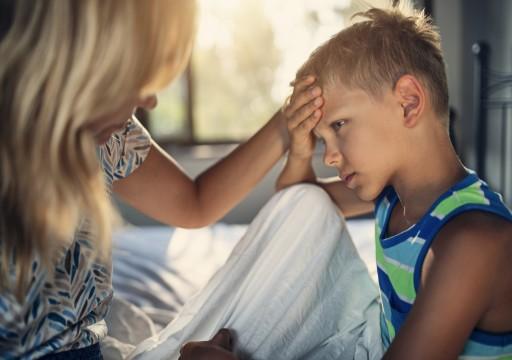 عقاران يخففان آلام الصداع النصفي لدى الأطفال والمراهقين