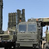 واشنطن تحذر نيودلهي من شراء أسلحة من موسكو