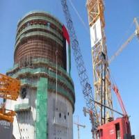 مشكلات تؤجل تشغيل الإمارات أول مفاعل نووي في العالم العربي