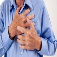«الصحة» تدرّب 20 ألف شخص لخفض وفيات السكتة القلبية والحالات الطارئة