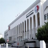 دبي.. محكمة تبرئ صحافياً من الإضرار بسمعة ممثل أمريكي شهير
