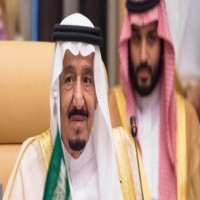 السعودية ترجئ طلب الانضمام للفرنكفونية تفاديا للخزي