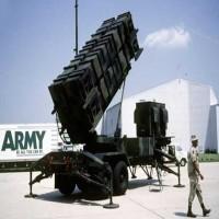 واشنطن تحاول إقناع أنقرة بشراء نظام دفاع صاروخي من طراز باتريوت