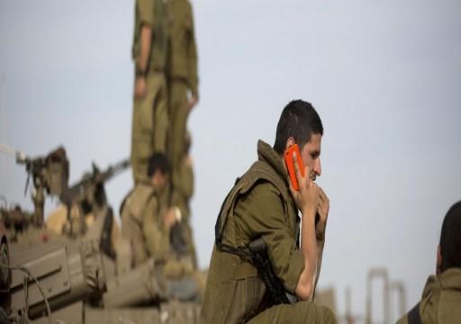 إعلام عبري: حماس اخترقت هواتف جنود إسرائيليين عبر حسابات وهمية