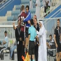 مصادر: سحب قرعة نصف نهائي كأس رئيس الدولة الأربعاء المقبل