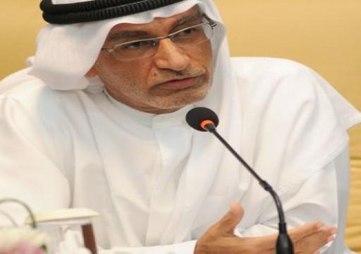 عبدالله: قطر قدمت عرضاً مغرياً مقابل المصالحة