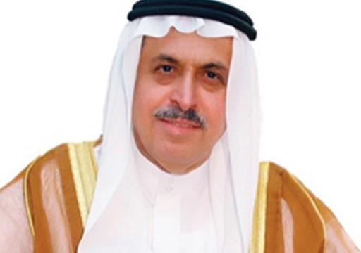 أحد رجال الإصلاح.. وفاة المثقف الإماراتي والوزير السابق سعيد سلمان في ألمانيا