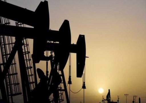 أسعار النفط تصعد بفعل قلة الإمدادات وتجدد شهية المخاطرة