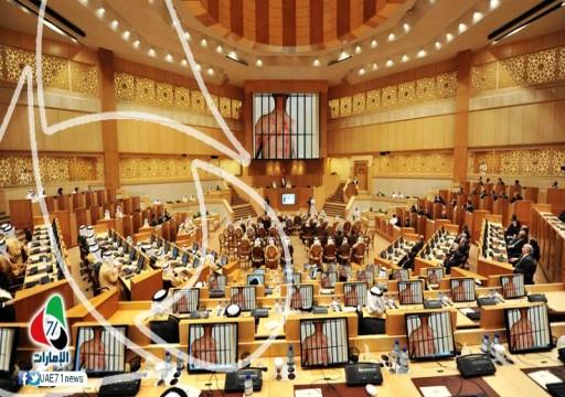 رئيس الدولة: رفع نسبة تمثيل المرأة في المجلس الوطني إلى 50%